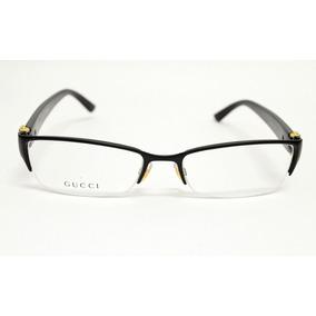 19eb023bf Oculos Grau China Gucci - Óculos no Mercado Livre Brasil