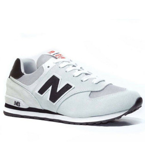Tênis Newbalance 574 Masculino E Feminino a751d8daa662a