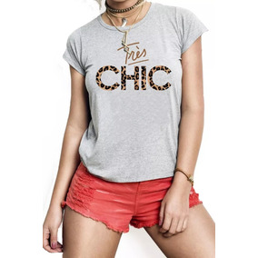 Kit 9 T-shirts Blusas Feminina Para Revenda Atacado