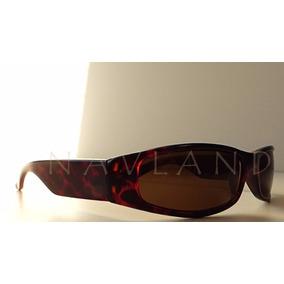 Oculos De Descanso Com Lentes Sol Gucci - Óculos no Mercado Livre Brasil a88c2906e1