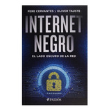Libro Internet Negro