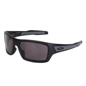 06d2ad64b3276 Óculos De Sol em Barueri no Mercado Livre Brasil