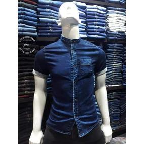 25179922b7 Jeans Hombre Abercrombie - Buzos en Mercado Libre Colombia