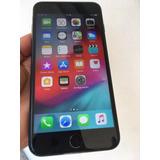 Celular Iphone 7 Plus 256gb De Uso Funcionando Libre