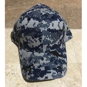 Gorra Estilo Militar Varios Colores Con Envio Incluido 828f3574672
