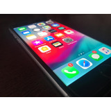 Iphone 6 De 64gb Liberado Sin Fallas