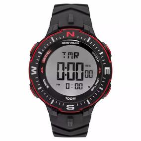 5ddb274ab19 Relogios Mormaii Lojas Americanas Esportivo Casio - Relógios De ...