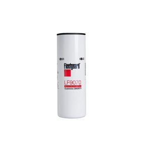 Lf9070 Filtro Aceite Fleetguard P559000 3406810 340681000