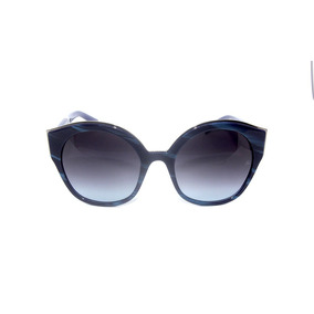 7fd0f7e1b5ba0 H De Posolofotete Solar Ana Hickmann Oculos - Óculos no Mercado ...