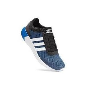 pretty nice da2ad cc59d adidas Neo Suela De Foam Race Runnig Color Azul Talla 11