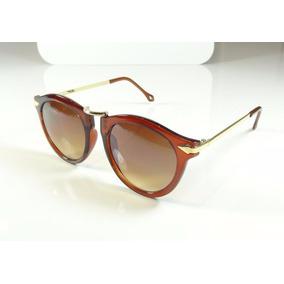 5d22aa579c8a7 Oculos Feminino - Óculos De Sol em Campinas no Mercado Livre Brasil