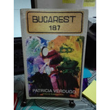 Bucarest 187// Patricia Verdugo C2