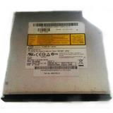 Unidad Dvd-rw Laptop Dellprecision M90 Seminueva