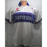 Camiseta Universidad Catolica 1997 - Camiseta Universidad Católica ... 4f77f32386a6a