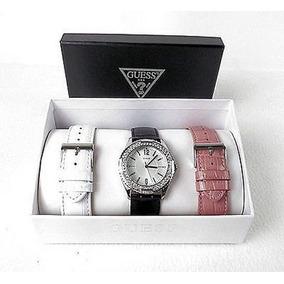 8fc3ad9a2870 Correas Para Reloj Diesel Guess - Relojes en Mercado Libre Chile