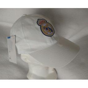 Nuevos Modelos Gorras Real Madrid en Mercado Libre México cd20954286c