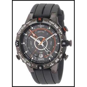 ef62d10ea9b Relogio Timex Expedition Bussola - Joias e Relógios no Mercado Livre ...