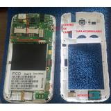 Celular Inco Dual S Para Piezas / Partes / Reparación