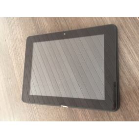 Tablet Ibak Mini 7 Defeito Placa Mae Tela Ok