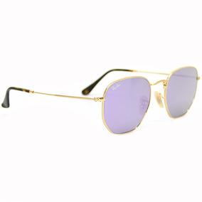 b6db3ce553748 Ray Ban 3513 - Óculos no Mercado Livre Brasil