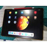 iPad Pro 12.9 128gb Wifi+cellular Y Accesorios