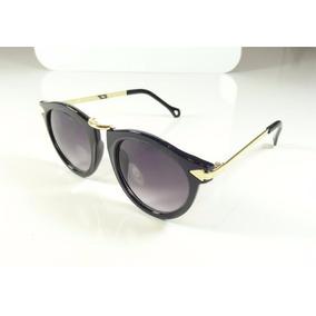 ... Lente Polarizada Preta Armação Esporte A792. 8 vendidos - São Paulo ·  Oculos De Sol Feminino Redondo Preto Brilho Dourado A808 01103f8cf7