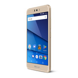 Blu R2 - 4g Lte Smartphone Desbloqueado - 16 Gb + 2 Gb De