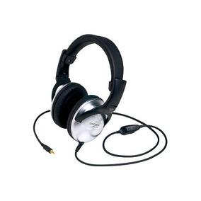 Fone De Ouvido Headphone Estéreo Koss Mix Jcky 100 Ohms