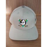 Mighty Ducks Bone no Mercado Livre Brasil 25901dd4108