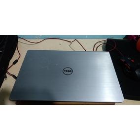 Notbook Gamer Dell 5547 I7 Radeon R7 M265