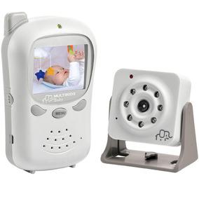 f5c52f89a Assistencia Tecnica Baba Eletronica - Segurança para Bebê em Santa ...
