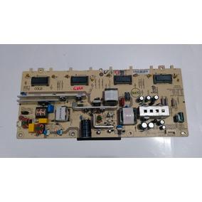Inverter Da Tv Buster Hbtv 32d03hd Cod: Pi160w372x165c