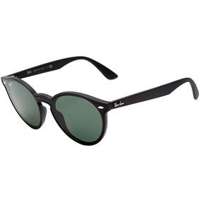 54056523e Parafuso Oculos Ray Ban - Relógios no Mercado Livre Brasil