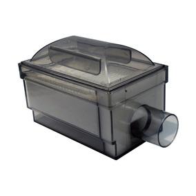 Filtro De Aire Para Concentrador De Oxígeno Oxytec5s Handy