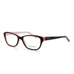 819632f36e13b Oculos Ralph Lauren Ra 7020 De Grau - Óculos no Mercado Livre Brasil
