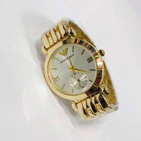 95bc8a9570a2 Reloj Versace Mujer Relojes Gucci - Relojes Pulsera en Mercado Libre ...
