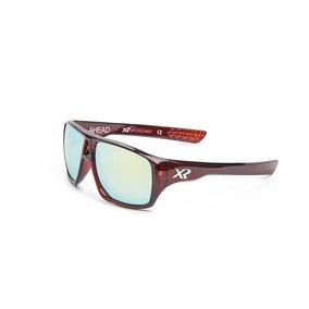 Oculos Solar Survivor Xtreme Radical - Óculos no Mercado Livre Brasil 121f334e23