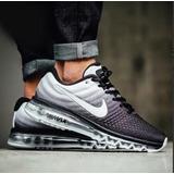 Zapatos Nike Y Jordan, 50% De Descuento...