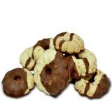 Promoção/atacado Biscoitos Mineiros 6kg - Granel