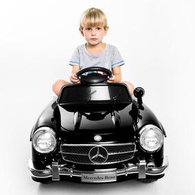 Juguetes Mercedes Benz En Mercado Libre Mexico