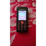 Sony W200