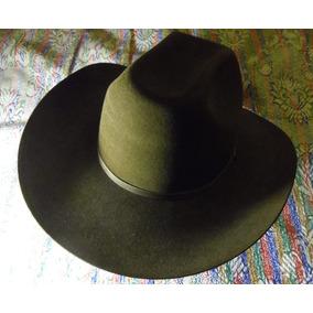 Sombrero Borsalino 5x - Sombreros en Mercado Libre Venezuela 1fb1b03479c