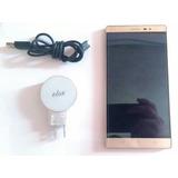Tablet/celular Lenovo Phab2 Modelo Pb2-650y Dualsim 4g 3 Ram
