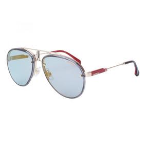 Oculos Carrera Branco Vermelho De Sol - Óculos no Mercado Livre Brasil d9890221a1