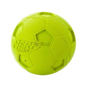 Brinquedo Bola De Futebol Americano - Cachorros no Mercado Livre Brasil af2b3c7210f19