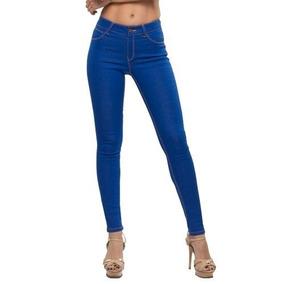 Bonitos Y Mujer De Para Bolsas Ropa Calzado Mezclilla Pantalones pq0Uwp