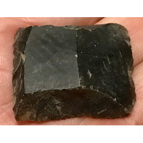 Garrucha (1 Pedra P/ Pederneiras)