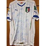 Camisa Seleção Italia 2014 Camisas Futebol Selecoes - Futebol no ... e0a95033ba3b9