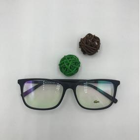 ff3c31296aa61 Armação Feminina Dourada Fosca - Óculos no Mercado Livre Brasil