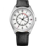 Reloj Tommy Hilfiger Para Hombre 1791373 | Original